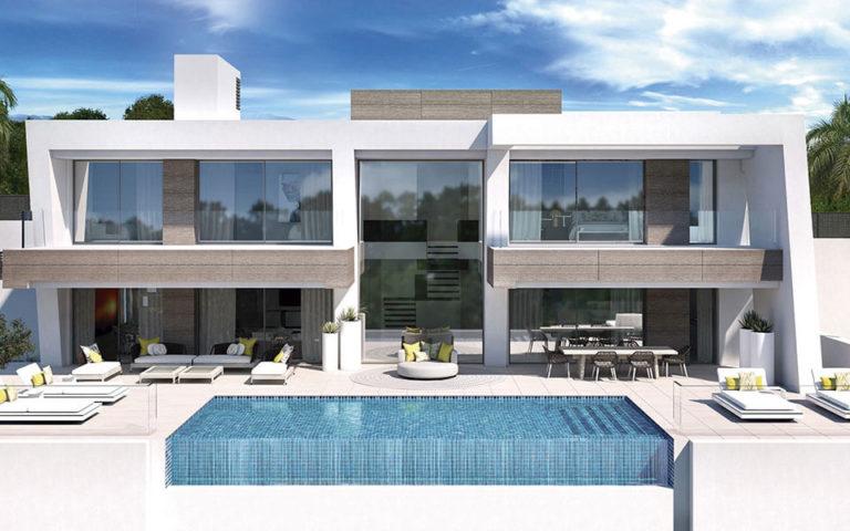 light-blue-villas-galerie10