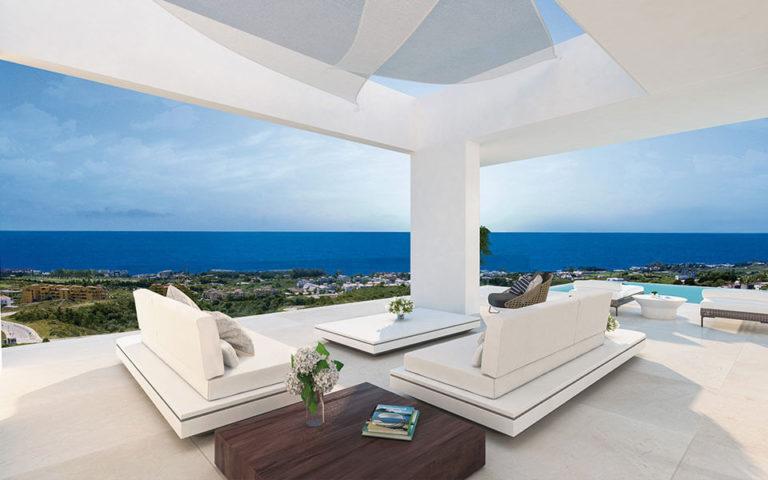 the-view-estepona-galerie09