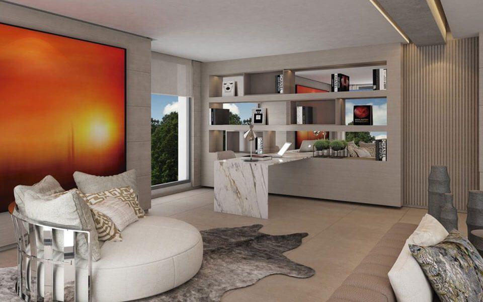 light-blue-villas-galerie03
