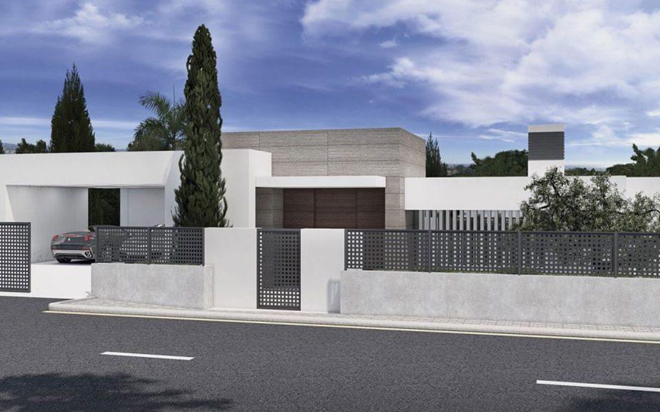 light-blue-villas-galerie09