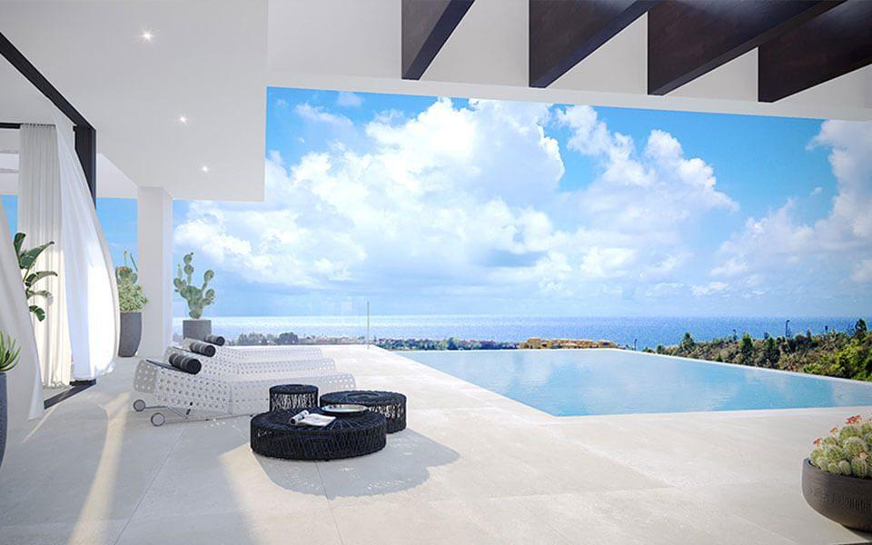 the-view-estepona-galerie10